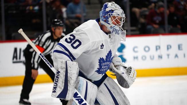 goalie calvin pickard joins flyers anthony stolarz clears waivers