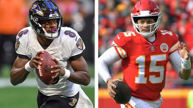 Derrick Gunn's Predictions for His Top-5 NFL Week 14 Games