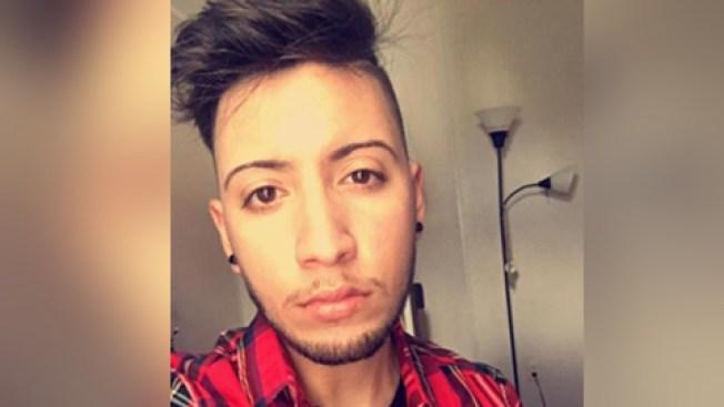 JetBlue Flight Crew Goes Extra Mile for Orlando Shooting Victim's Grandmother