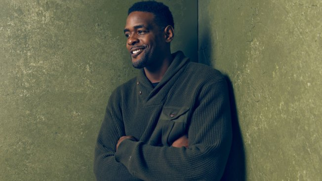 Chris Webber Finally a Dad After 'Many Years of Trying' and 'Heartbreak'