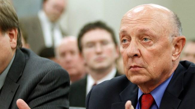 Ex-CIA Director Spoke to Mueller About Flynn's Alleged Turkish Scheme