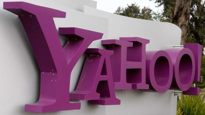 Alibaba IPO Sends Yahoo Stock Surging