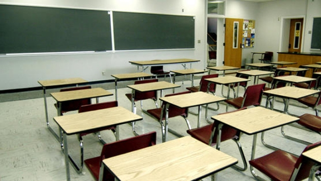 Pa. to Roll Out Significant Changes to GED Test