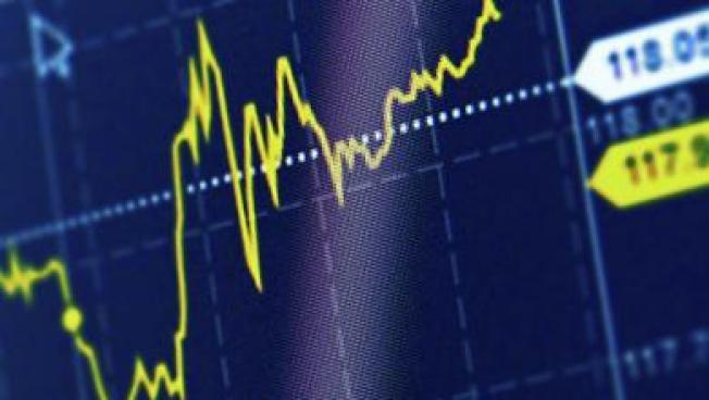 S&P Raises Philadelphia's Bond Rating