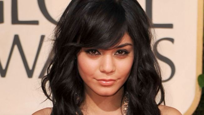 Vanessa Hudgens In Second Nude Photo Scandal - Nbc 10 -7688