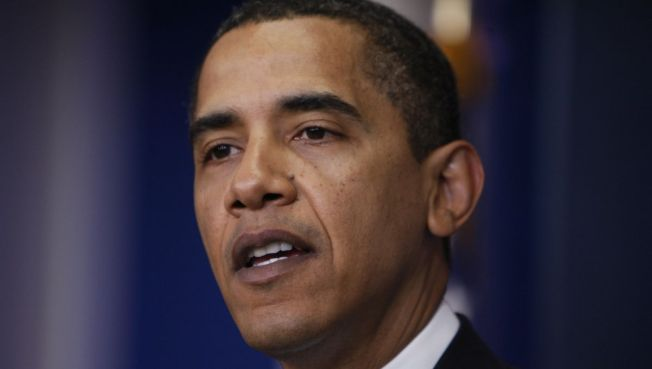 Obama's Court Pick: What He Has to Gain