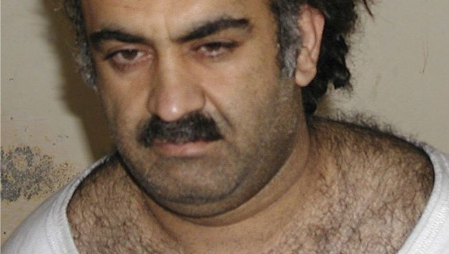 Al Qaida Operative Lied to Interrogators