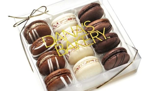 1st Look Loves: Dana's Bakery