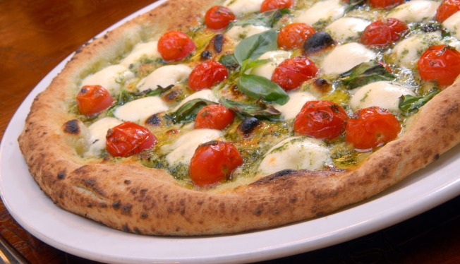 Great Philly Pizza Picks for Pizza Party Day