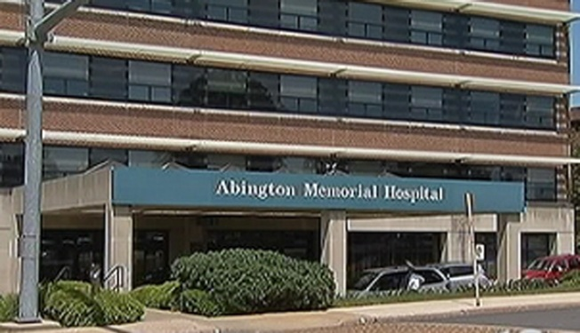 Abington Hospital Cancels Merger With Holy Redeemer