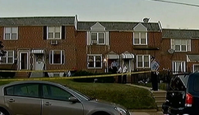 Parents of Teen Murder Victims Charged