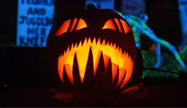 New Jersey School Cancels Halloween Parties, Cites Diversity