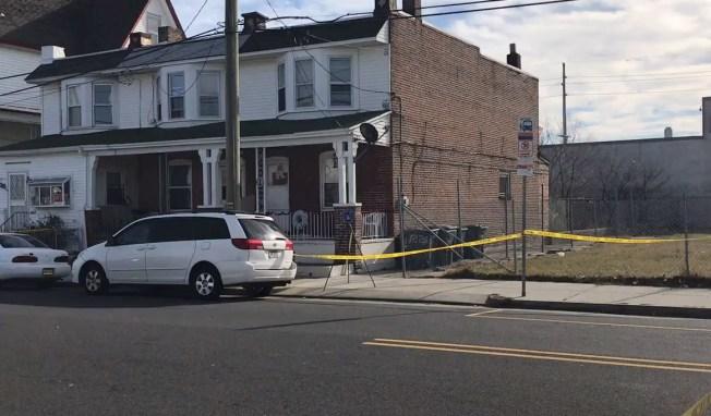 Suspect Stones Man to Death in Atlantic City: Police