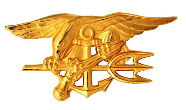 Pa. Native, SEAL Team 6 Member Killed in Accident