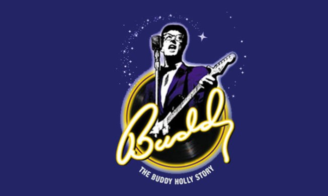 Spotlight! The Buddy Holly Story