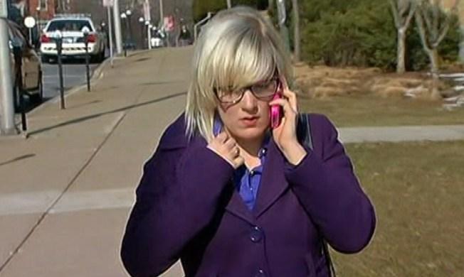 Judge Rejects Student's $1M Grade Lawsuit