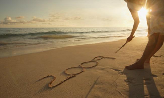 Ocean City is New Jersey's Best Beach