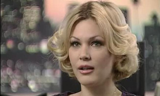 Here's What Really Bothers Shanna Moakler