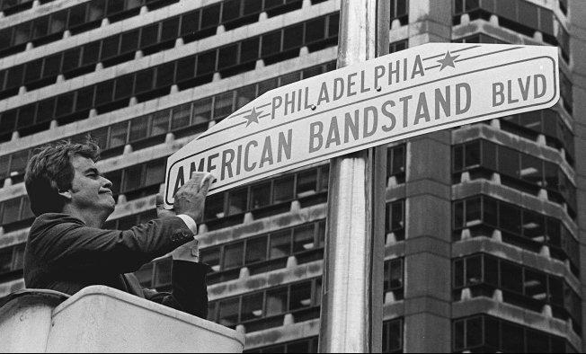 Philadelphia Lacks Central Popular Music Museum