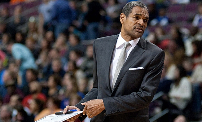 Maurice Cheeks Reportedly Released From Philadelphia Hospital After Medical Episode