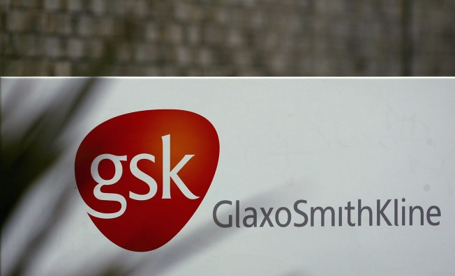GSK To Overhaul How Sales Reps Are Paid