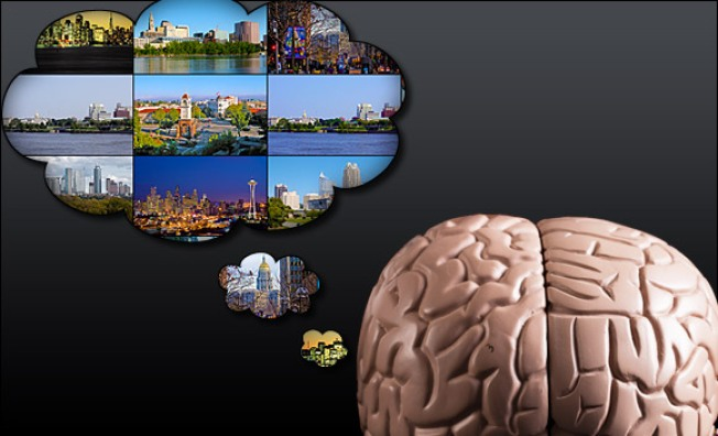 "Philly in Need of More ""Brainpower?"""