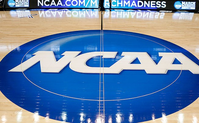 NCAA Adopts College Basketball Reforms for NBA Draft, Agents, More