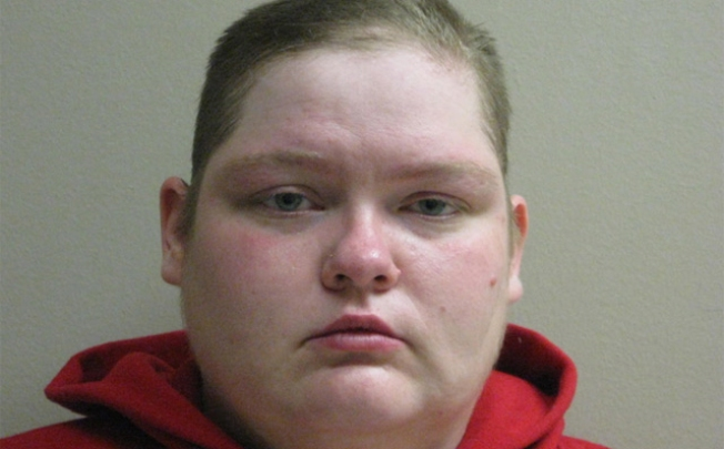 Admitted Cancer Scammer Back in Jail