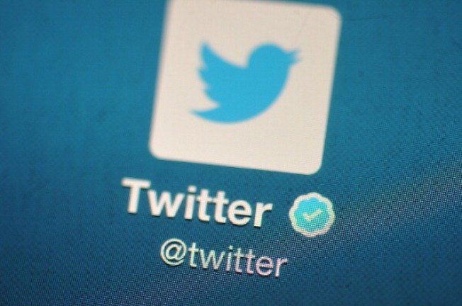 Judge Bans Woman in Stalking Case From Twitter
