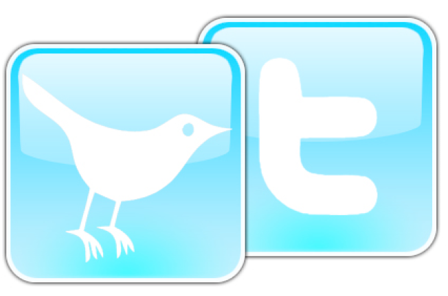 Now You Can Twitter PATCO