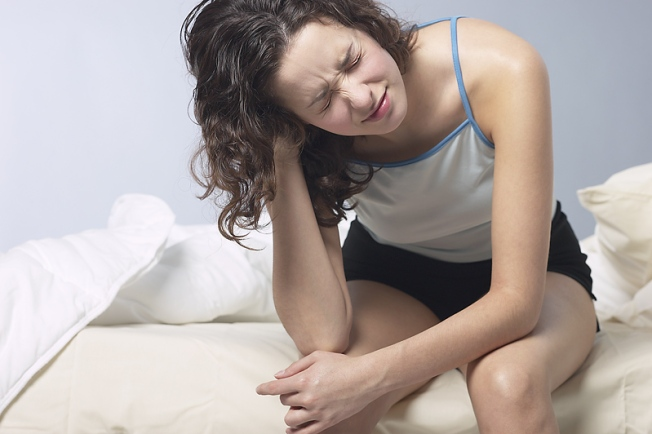 Want to Avoid a Cold? Sleep