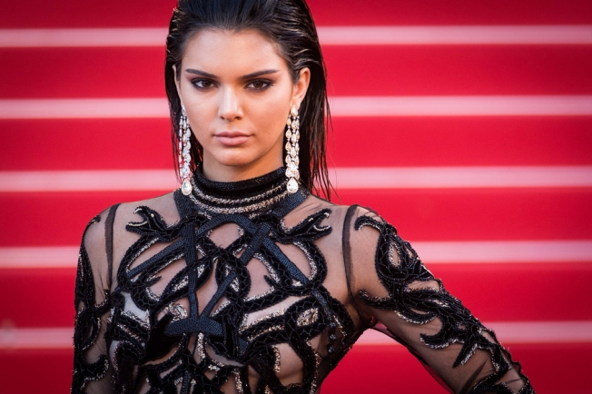 Kendall Jenner Stalker Not Guilty Of Stalking According To Judge