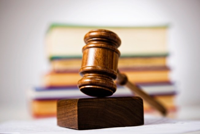 Students Awarded Half-Million in Court