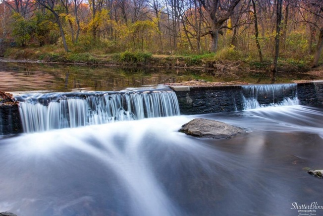Penn Foundation to Fund $35M in Watershed Grants