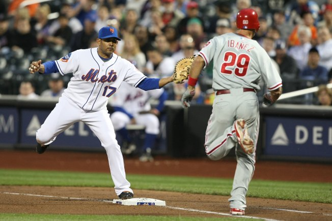 Wright's 2-out, 2-run HR rallies Mets past Madson, Phils in 9th
