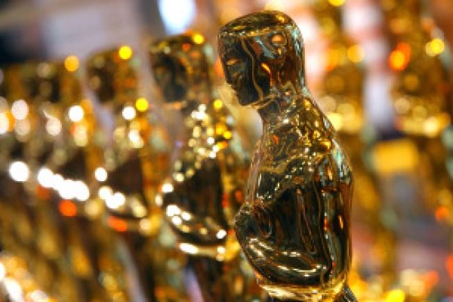 Oscars Scale Back on Celeb Freebies
