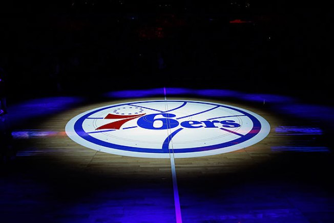 Report: Sixers to Bring Back Philly Native Brandon Austin for Workout