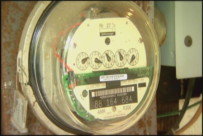 Del. Electric Co-op Proposes Rate Hike