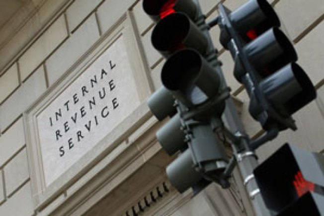 The IRS Moves to Limit Dark Money 2013 But Enforcement Still a Question