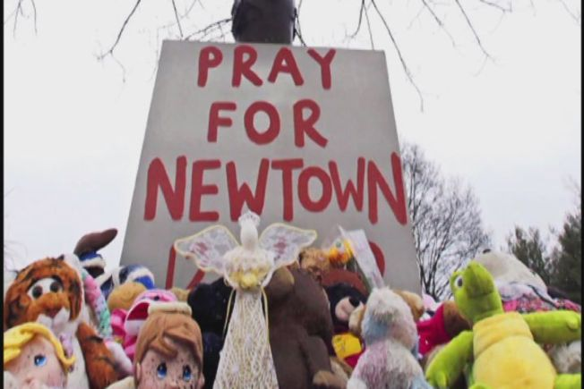 Feds Announce $1.5M Grant for Newtown, Conn.