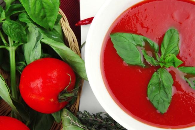 Urban Gardening Helps Restaurants and Customers