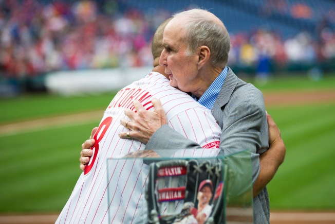 Former Players, Friends and Colleagues Share Memories of David Montgomery