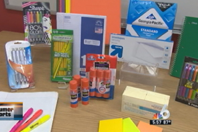 Philly Teachers Turn to Crowd Funding for Supplies