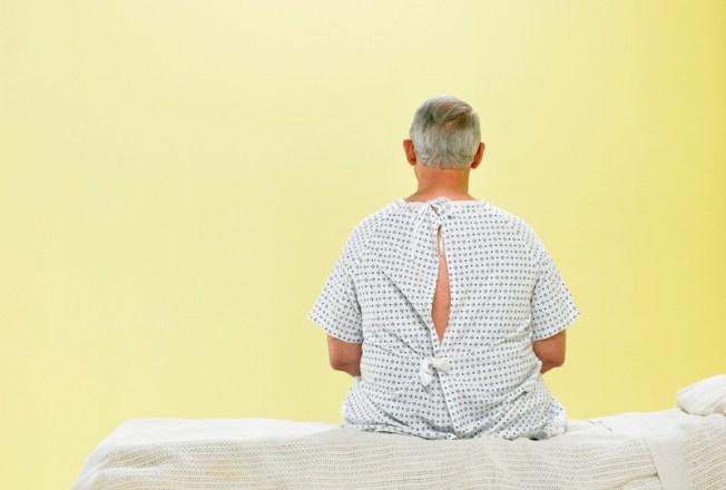 Vaccine for Alzheimer's Disease