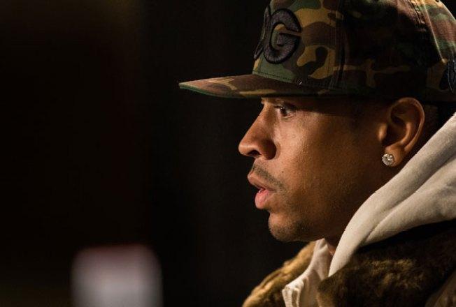 Ice Cube Talks Allen Iverson's Importance to Big3 League