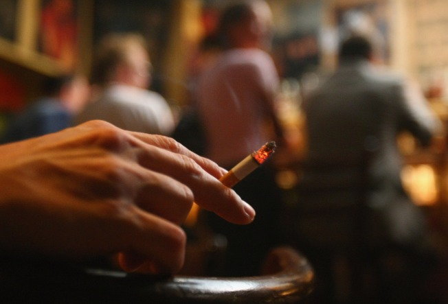 Philly City Council Approves Cigarette Tax Hike