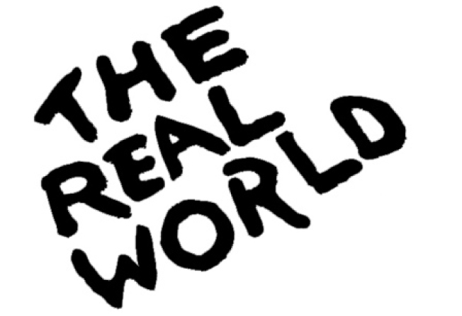 "MTV's ""The Real World"" Sets Date for Casting in Philadephia"