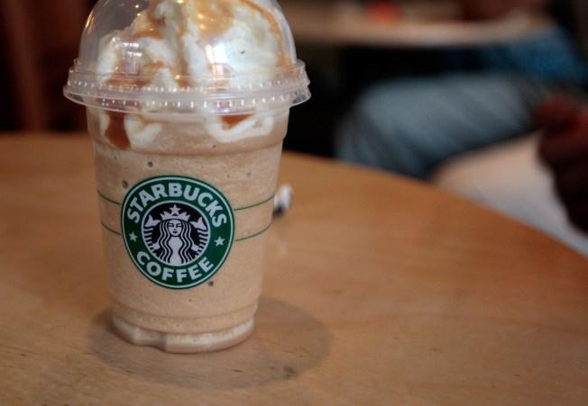Hidden Buzz: 5 Secret Caffeine Foods