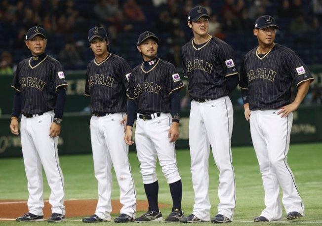 Shohei Ohtani Chooses Los Angeles Angels