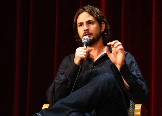 """Hurt Locker"" Wins LA Critics' Best Picture Prize"